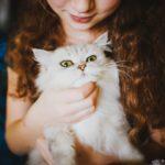 Haustier fürs Kind