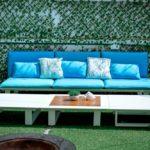 günstige Gartenmöbel aus Holland