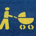 Kinderwagen kaufen